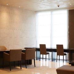 Отель Gracery Seoul Южная Корея, Сеул - отзывы, цены и фото номеров - забронировать отель Gracery Seoul онлайн гостиничный бар