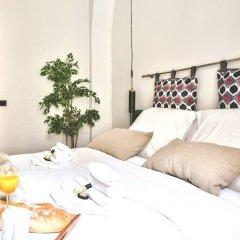 """Отель Amazing Deal """"saint Germain"""" комната для гостей фото 3"""