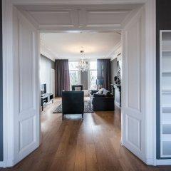 Отель Rijksmuseum View Apartments Нидерланды, Амстердам - отзывы, цены и фото номеров - забронировать отель Rijksmuseum View Apartments онлайн удобства в номере