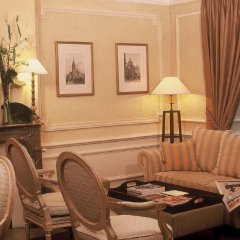 Отель Golden Tulip Washington Opera Франция, Париж - 11 отзывов об отеле, цены и фото номеров - забронировать отель Golden Tulip Washington Opera онлайн интерьер отеля