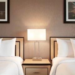Отель Embassy Suites by Hilton Convention Center Las Vegas удобства в номере фото 2