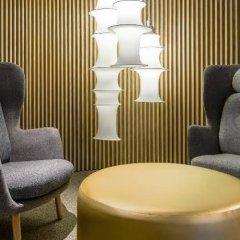 Отель NH Sanvy Испания, Мадрид - отзывы, цены и фото номеров - забронировать отель NH Sanvy онлайн развлечения