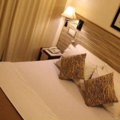 Отель LUCKYHIYA Мале комната для гостей фото 3