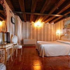 Отель Residenza San Maurizio комната для гостей фото 4