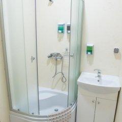 Hostel Kvartira 22 ванная фото 2