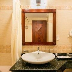 Bel Ami Hotel ванная фото 2