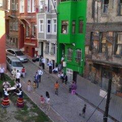 Palation House Турция, Стамбул - отзывы, цены и фото номеров - забронировать отель Palation House онлайн фото 2