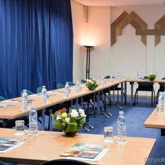 Отель Ibis Rabat Agdal Марокко, Рабат - отзывы, цены и фото номеров - забронировать отель Ibis Rabat Agdal онлайн помещение для мероприятий