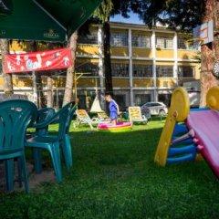 Отель Rai Болгария, Трявна - отзывы, цены и фото номеров - забронировать отель Rai онлайн детские мероприятия фото 2