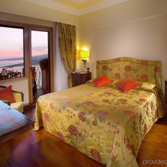 Villa Diodoro Hotel комната для гостей фото 2