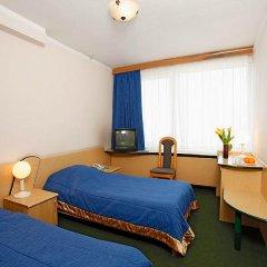 Отель Калининград 3* Стандартный номер фото 3