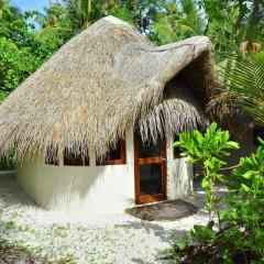 Отель Makunudu Island Мальдивы, Боду-Хитхи - отзывы, цены и фото номеров - забронировать отель Makunudu Island онлайн фото 8