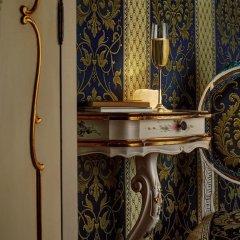 Отель Tre Archi Италия, Венеция - 10 отзывов об отеле, цены и фото номеров - забронировать отель Tre Archi онлайн сауна