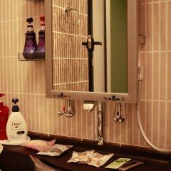 Hotel Lotus Минамиавадзи ванная фото 2