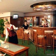 Hotel Hetman фото 9