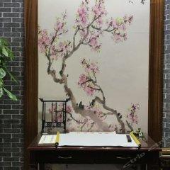 Yingjia Chain Hostel (Dongguan Jinyue) ванная
