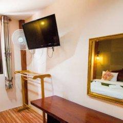 Отель Naiyang Seaview Place фото 16