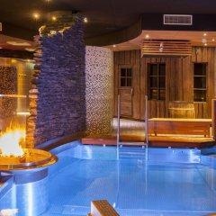 Отель Holiday Club Saimaa Apartments Финляндия, Лаппеэнранта - отзывы, цены и фото номеров - забронировать отель Holiday Club Saimaa Apartments онлайн бассейн фото 2