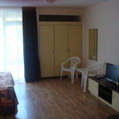 Отель Guesthouse Tanya Болгария, Свети Влас - отзывы, цены и фото номеров - забронировать отель Guesthouse Tanya онлайн фото 7