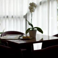 Отель Norden Palace Италия, Аоста - отзывы, цены и фото номеров - забронировать отель Norden Palace онлайн удобства в номере фото 2