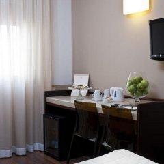 Отель Astoria Palace Hotel Италия, Палермо - отзывы, цены и фото номеров - забронировать отель Astoria Palace Hotel онлайн удобства в номере