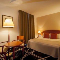 Отель Mercure Poznań Centrum Польша, Познань - 2 отзыва об отеле, цены и фото номеров - забронировать отель Mercure Poznań Centrum онлайн фото 10
