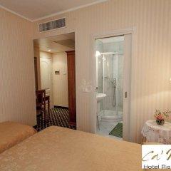 Отель Ca' Nova Италия, Маргера - отзывы, цены и фото номеров - забронировать отель Ca' Nova онлайн комната для гостей фото 5