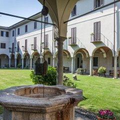 Отель Il Chiostro Италия, Вербания - 1 отзыв об отеле, цены и фото номеров - забронировать отель Il Chiostro онлайн фото 19