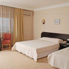 Buyuk Berk Otel Турция, Айвалык - отзывы, цены и фото номеров - забронировать отель Buyuk Berk Otel онлайн комната для гостей