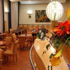 Отель EA Hotel Tosca Чехия, Прага - - забронировать отель EA Hotel Tosca, цены и фото номеров питание фото 3
