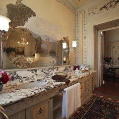 Отель Villa Olmi Firenze питание фото 3