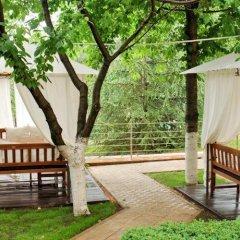Гостиница Viktoria Hotel Украина, Одесса - отзывы, цены и фото номеров - забронировать гостиницу Viktoria Hotel онлайн фото 3