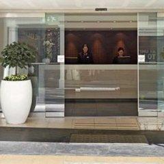 Отель Thistle Trafalgar Square Hotel Великобритания, Лондон - отзывы, цены и фото номеров - забронировать отель Thistle Trafalgar Square Hotel онлайн спа