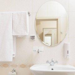 Гостиница Шале де Прованс Коломенская ванная