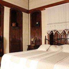 Asude Konak - Special Class Турция, Газиантеп - отзывы, цены и фото номеров - забронировать отель Asude Konak - Special Class онлайн комната для гостей фото 5