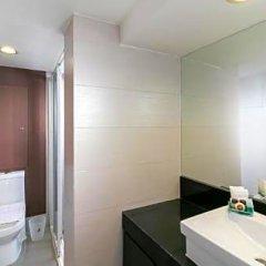 Отель Lily Residence Бангкок фото 15