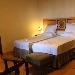 Отель Villa Turka комната для гостей фото 4