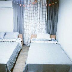 Отель Hong Star комната для гостей фото 5