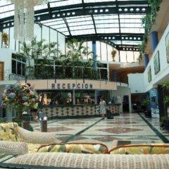 Club Drago Park Hotel фото 5