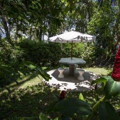 Отель Monkey Flower Villas Таиланд, Остров Тау - отзывы, цены и фото номеров - забронировать отель Monkey Flower Villas онлайн фото 3