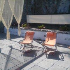 Отель Doria Amalfi Италия, Амальфи - отзывы, цены и фото номеров - забронировать отель Doria Amalfi онлайн фото 7