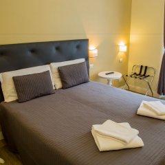 Отель Cavour Forum Suites комната для гостей фото 5