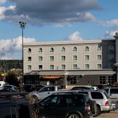 Prestige Treasure Cove Hotel & Casino фото 3