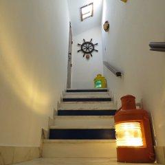 Отель Capitão Guest House интерьер отеля фото 3