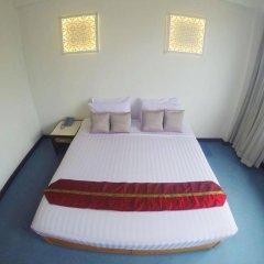 Phuket Town Inn Hotel Phuket комната для гостей фото 2