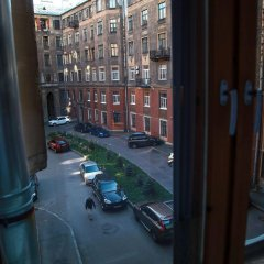 Гостиница Аркада фото 2