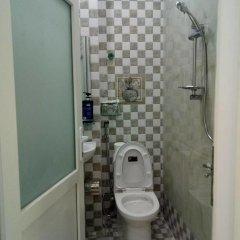 Отель Starlight Далат ванная фото 2
