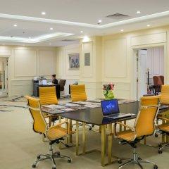 Отель Vinpearl Resort Nha Trang детские мероприятия фото 2