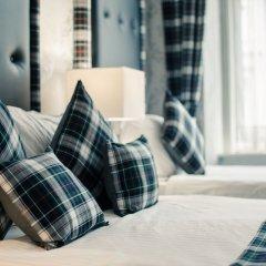 Argyll Hotel Глазго фото 16