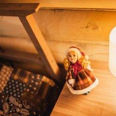 Гостиница Guest House Romashkino в Лунево отзывы, цены и фото номеров - забронировать гостиницу Guest House Romashkino онлайн с домашними животными